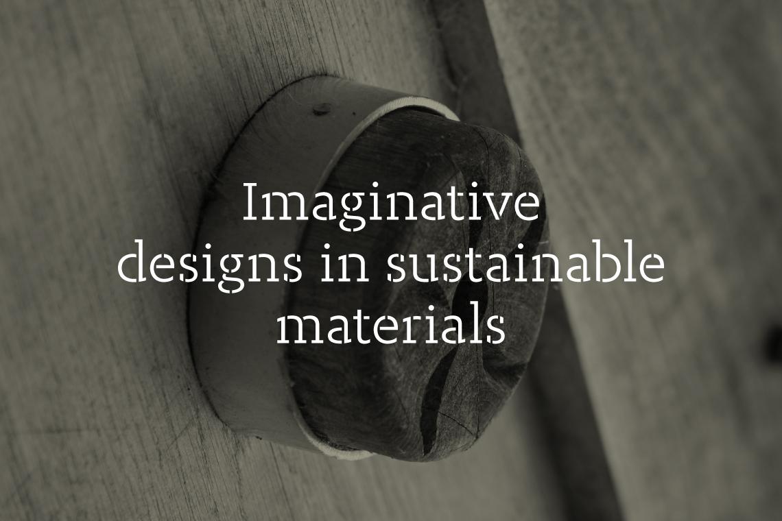 Matt Robinson Architecture brand